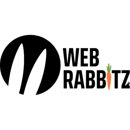Web Rabbitz Partner van Schipper Bootcamp