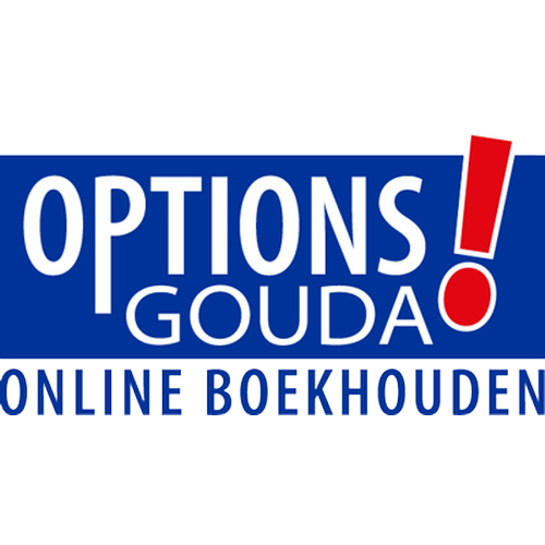 Options Gouda Partner van Schipper Bootcamp