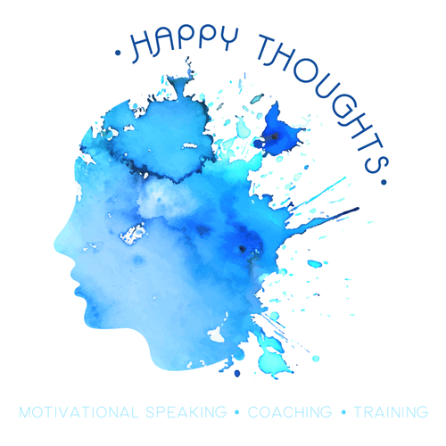 Happy Thoughts Partner van Schipper Bootcamp