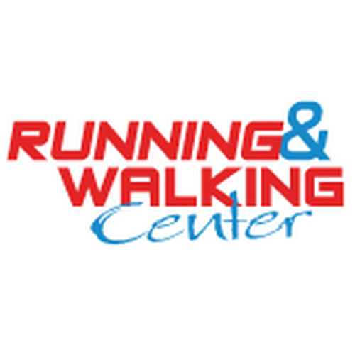 Running Walking Center Partner van Schipper Bootcamp